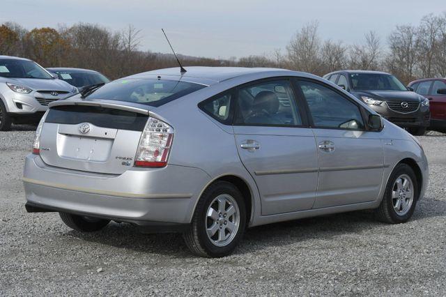 2006 Toyota Prius Naugatuck, Connecticut 4