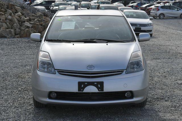 2006 Toyota Prius Naugatuck, Connecticut 7