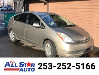 2006 Toyota Prius in Puyallup Washington, 98371