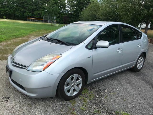 2006 Toyota Prius Ravenna, Ohio