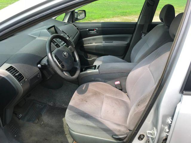 2006 Toyota Prius Ravenna, Ohio 6