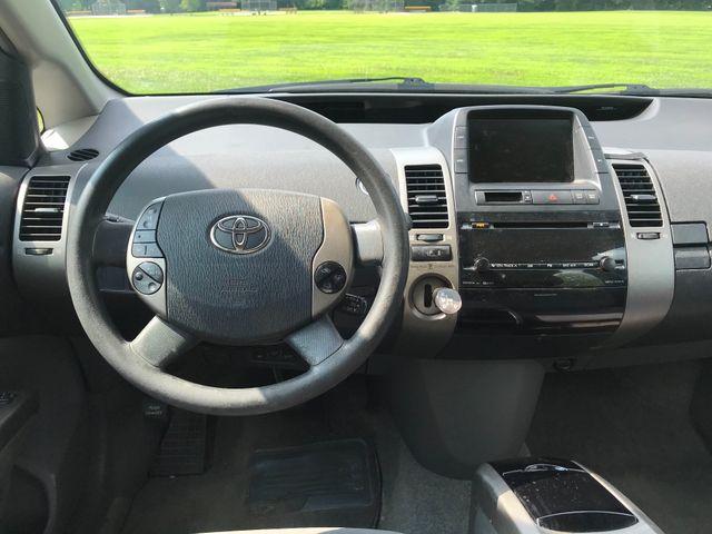 2006 Toyota Prius Ravenna, Ohio 8