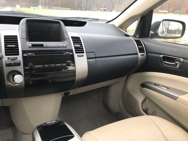 2006 Toyota Prius Ravenna, Ohio 9