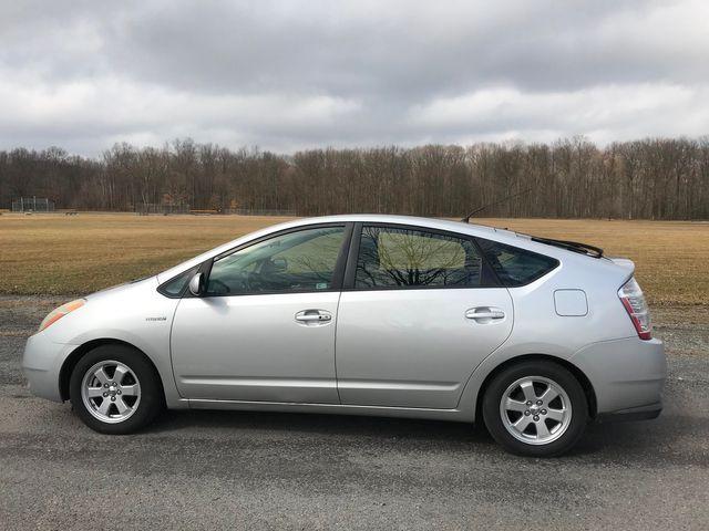 2006 Toyota Prius Ravenna, Ohio 1