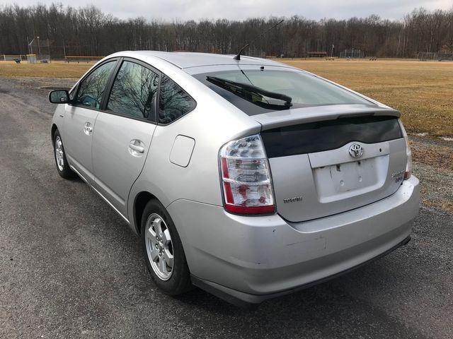 2006 Toyota Prius Ravenna, Ohio 2