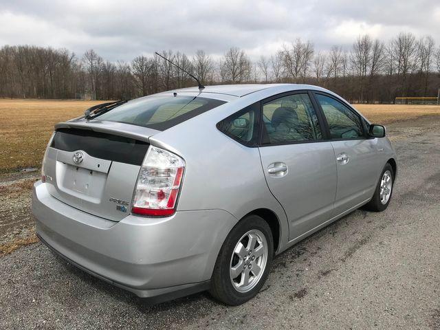 2006 Toyota Prius Ravenna, Ohio 3