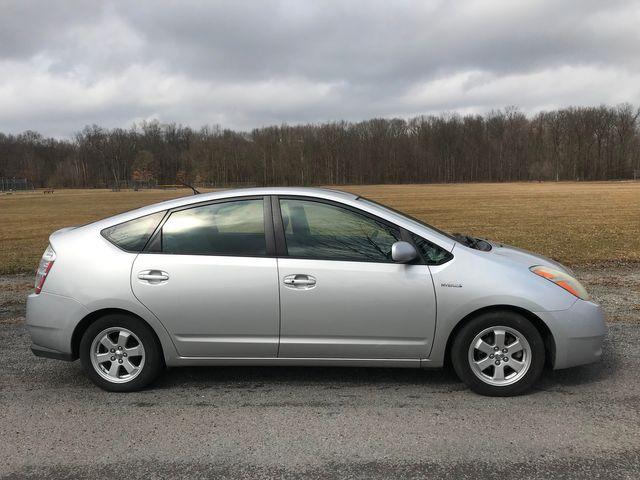 2006 Toyota Prius Ravenna, Ohio 4