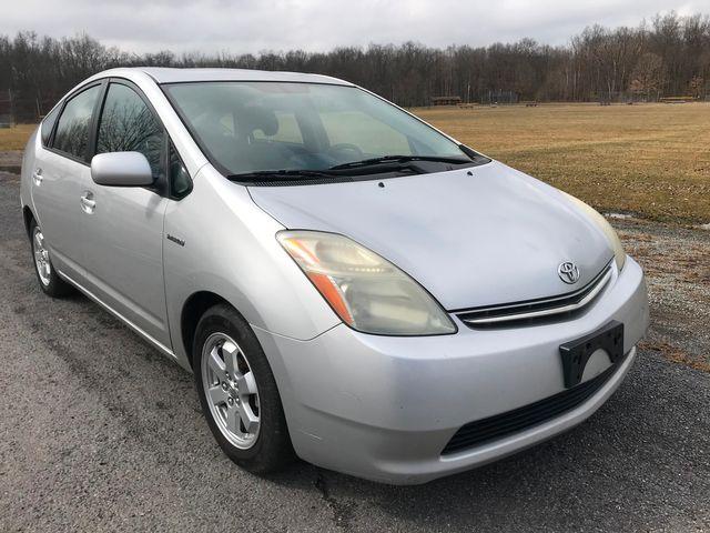 2006 Toyota Prius Ravenna, Ohio 5