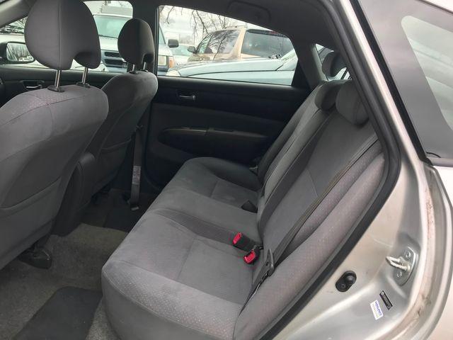 2006 Toyota Prius Ravenna, Ohio 7