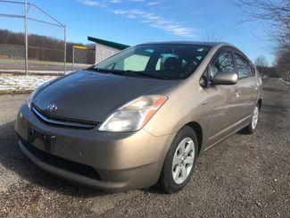 2006 Toyota Prius in , Ohio 44266