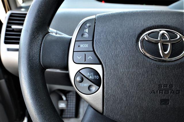 2006 Toyota Prius in Reseda, CA, CA 91335