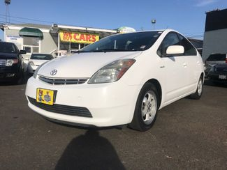 2006 Toyota Prius Hybrid in San Diego, CA 92110