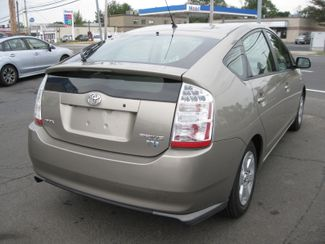 2006 Toyota Prius   city CT  York Auto Sales  in , CT