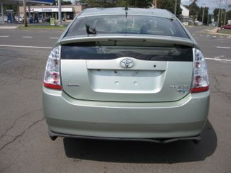 2006 Toyota Prius   city CT  York Auto Sales  in West Haven, CT