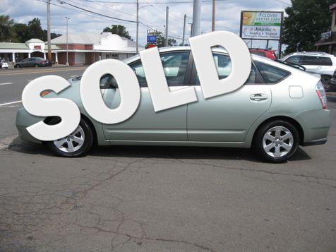 2006 Toyota Prius  in , CT