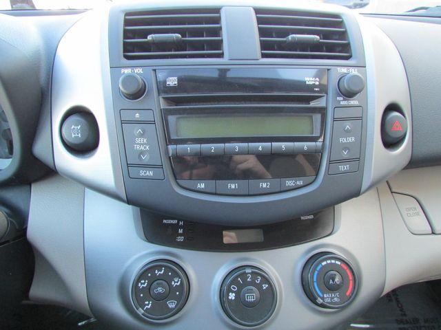 2006 Toyota RAV4 4WD Sport in American Fork, Utah 84003