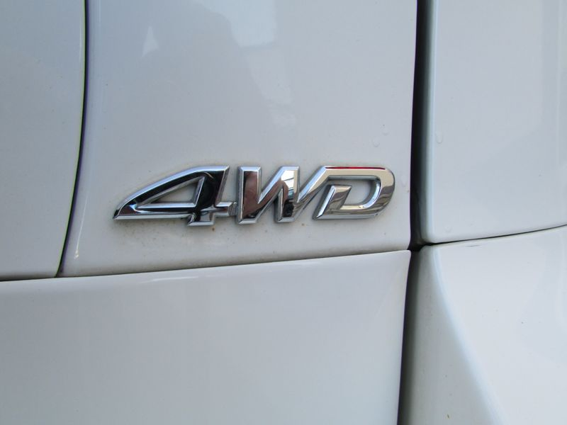 2006 Toyota RAV4 4WD Sport  city Utah  Autos Inc  in , Utah