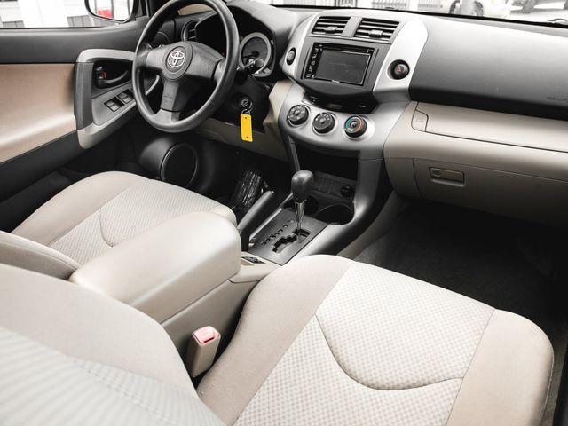 2006 Toyota RAV4 Base Burbank, CA 11