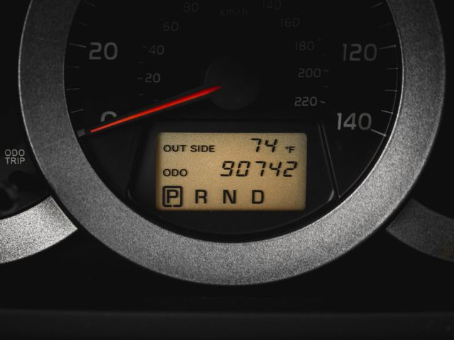 2006 Toyota RAV4 Base Burbank, CA 17