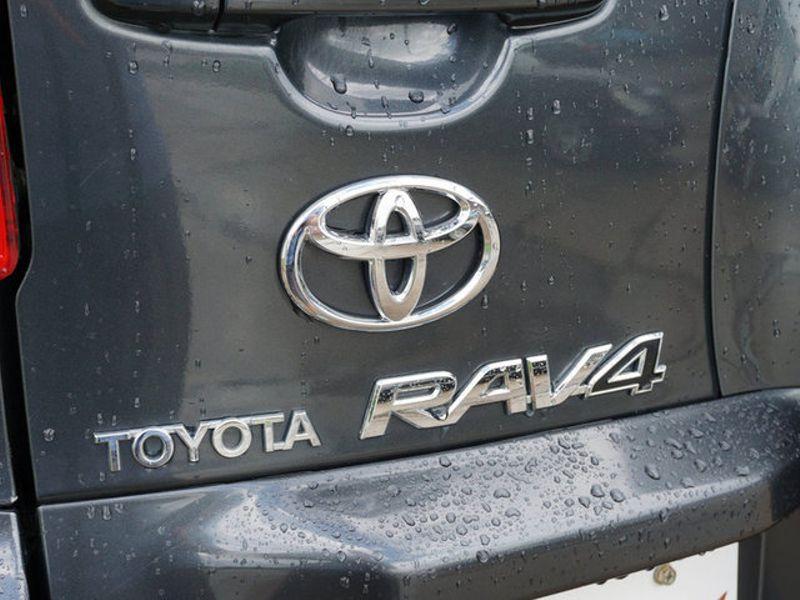 2006 Toyota RAV4 Sport  city LA  AutoSmart  in Harvey, LA