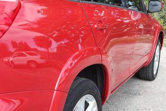 2006 Toyota RAV4 Sport Hollywood, Florida 5