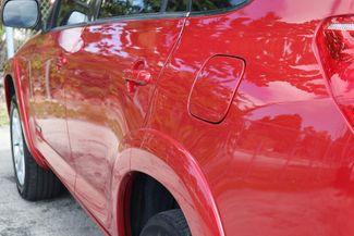 2006 Toyota RAV4 Sport Hollywood, Florida 8