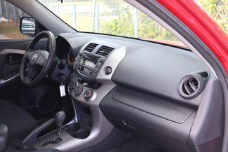 2006 Toyota RAV4 Sport Hollywood, Florida 20