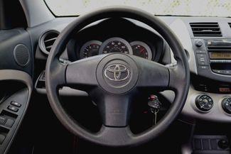 2006 Toyota RAV4 Sport Hollywood, Florida 14