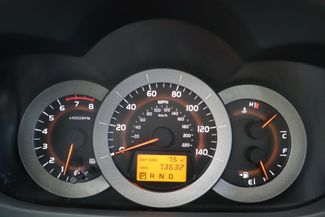 2006 Toyota RAV4 Sport Hollywood, Florida 15
