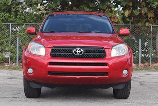 2006 Toyota RAV4 Sport Hollywood, Florida 12