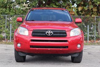 2006 Toyota RAV4 Sport Hollywood, Florida 35