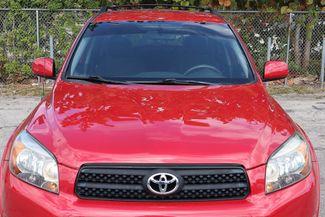 2006 Toyota RAV4 Sport Hollywood, Florida 36