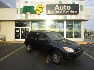 2006 Toyota RAV4 Base in Indianapolis, IN 46254