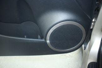 2006 Toyota RAV4 4WD Kensington, Maryland 16