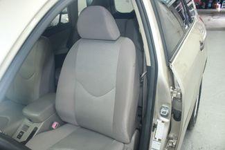 2006 Toyota RAV4 4WD Kensington, Maryland 18