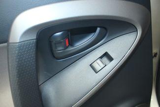 2006 Toyota RAV4 4WD Kensington, Maryland 27