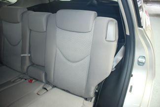 2006 Toyota RAV4 4WD Kensington, Maryland 31