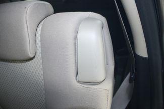 2006 Toyota RAV4 4WD Kensington, Maryland 33