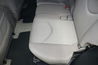 2006 Toyota RAV4 4WD Kensington, Maryland 34