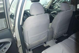 2006 Toyota RAV4 4WD Kensington, Maryland 36