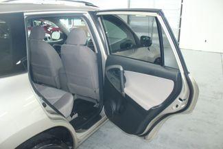 2006 Toyota RAV4 4WD Kensington, Maryland 38