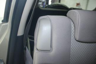 2006 Toyota RAV4 4WD Kensington, Maryland 45