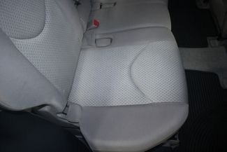 2006 Toyota RAV4 4WD Kensington, Maryland 46