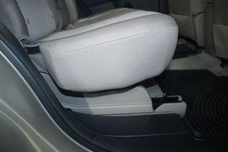 2006 Toyota RAV4 4WD Kensington, Maryland 47