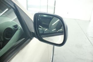 2006 Toyota RAV4 4WD Kensington, Maryland 50