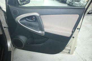 2006 Toyota RAV4 4WD Kensington, Maryland 52