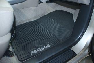 2006 Toyota RAV4 4WD Kensington, Maryland 61