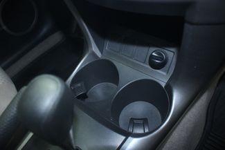 2006 Toyota RAV4 4WD Kensington, Maryland 70