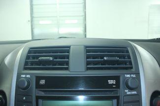 2006 Toyota RAV4 4WD Kensington, Maryland 73