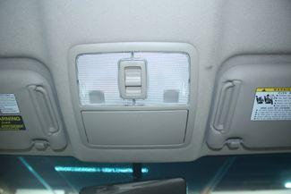 2006 Toyota RAV4 4WD Kensington, Maryland 75